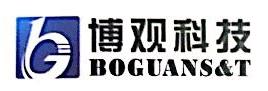 博观科技(武汉)有限公司 最新采购和商业信息