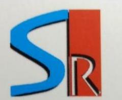 南宁庶瑞劳保用品有限责任公司 最新采购和商业信息