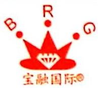 深圳市宝融电子有限公司 最新采购和商业信息