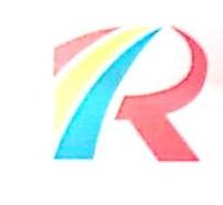 泰兴市瑞鑫广告有限公司 最新采购和商业信息