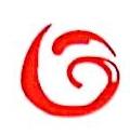 上海龙曦实业有限公司 最新采购和商业信息