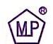 东莞市麦克西姆机电设备有限公司 最新采购和商业信息