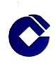 中国建设银行股份有限公司昆明红云路支行 最新采购和商业信息