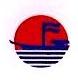 福州祥顺贸易有限公司 最新采购和商业信息