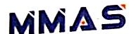 苏州集思方成软件科技有限公司 最新采购和商业信息
