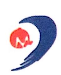 深圳市扬明物流有限公司 最新采购和商业信息
