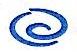 上海融利网络信息技术有限公司