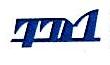东莞市展拓实业有限公司 最新采购和商业信息