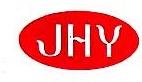 石家庄冀恒源金属包装有限公司 最新采购和商业信息