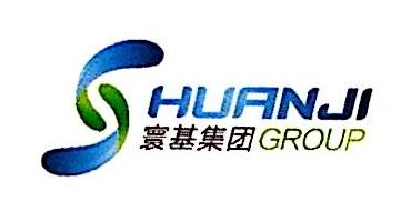 郑州寰基基因科技有限公司 最新采购和商业信息