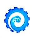 咸阳海纳汽贸物流有限公司 最新采购和商业信息