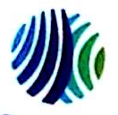 杭州科米汽配有限公司 最新采购和商业信息