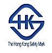 江西捷威科技有限公司 最新采购和商业信息