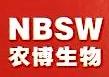 浙江农博生物农业股份有限公司 最新采购和商业信息