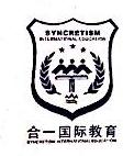 广州市微卓投资管理有限公司 最新采购和商业信息