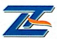 广西正天科技有限公司 最新采购和商业信息