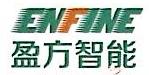 江苏盈方智能装备有限公司 最新采购和商业信息