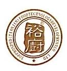 顶兴(天津)食品科技发展有限公司 最新采购和商业信息