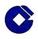 中国建设银行股份有限公司北京万寿路支行 最新采购和商业信息