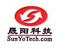 厦门晟阳科技有限公司 最新采购和商业信息