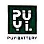 深圳普益电池科技有限公司 最新采购和商业信息