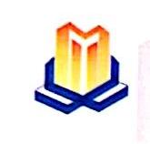 汕尾市悦新贸易有限公司 最新采购和商业信息