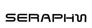 厦门撒拉弗自动化设备有限公司 最新采购和商业信息