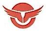 广州翼之助焊接设备有限公司 最新采购和商业信息