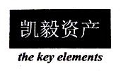 上海曦域资产管理有限公司
