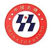 温州浙龙金属贸易有限公司 最新采购和商业信息