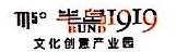 上海吾灵创意文化艺术发展有限公司