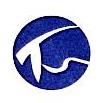 南京天索科技有限公司 最新采购和商业信息