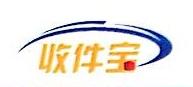 南昌市杰文实业有限公司 最新采购和商业信息