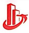 来宾市永泰混凝土有限公司 最新采购和商业信息