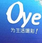 重庆欧耶餐饮管理有限公司