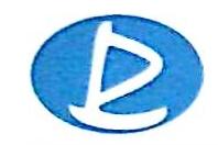 深圳市大隆科技有限公司 最新采购和商业信息