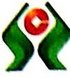 赫章县农村信用合作联社 最新采购和商业信息