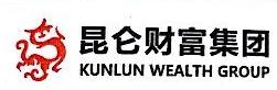 北京昆仑财富投资管理有限公司 最新采购和商业信息