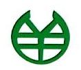 东莞市汉赢电子有限公司 最新采购和商业信息