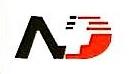 南通能达电力科技有限公司 最新采购和商业信息