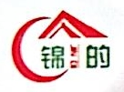 徐州宏立时代木业有限公司 最新采购和商业信息