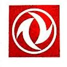 十堰市绿山工贸有限公司 最新采购和商业信息
