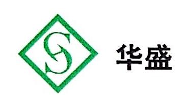 河北华盛节能设备有限公司