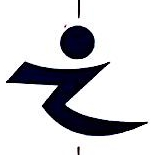 深圳市思以远科技有限公司 最新采购和商业信息