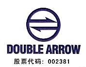 广州双箭橡胶有限公司 最新采购和商业信息