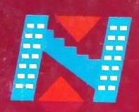 淮南市电梯安装公司 最新采购和商业信息