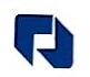 湖南金锐科技有限公司 最新采购和商业信息