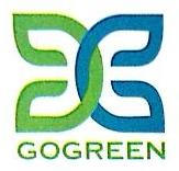 厦门绿金谷国际健康产业股份有限公司 最新采购和商业信息