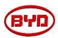 比亚迪汽车销售有限公司 最新采购和商业信息