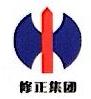 北京修正健康科技有限公司 最新采购和商业信息